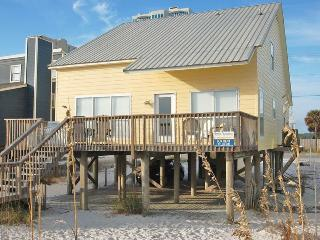 Somewhere in Time 2 - Gulf Shores vacation rentals