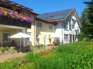 Vacation Apartment in Kapellen-Drusweiler - 377 sqft, tranquil, comfortable, friendly (# 4691) - Kapellen-Drusweiler vacation rentals
