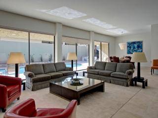 Perfect 3 bedroom House in Palm Springs - Palm Springs vacation rentals