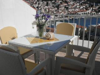 Apartmani Željka - Hvar vacation rentals
