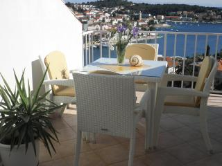 Beautiful House with Internet Access and Garden - Hvar vacation rentals