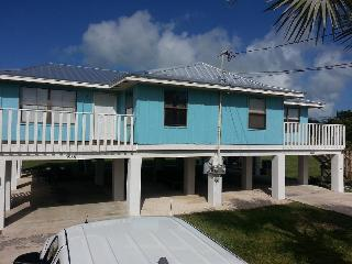 Cozy Keys Retreat!! 4BR/4BA Waterfront Duplex - Marathon vacation rentals