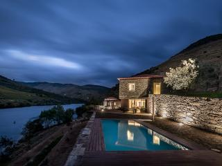 Villa rental in Douro Valley - Guarda vacation rentals