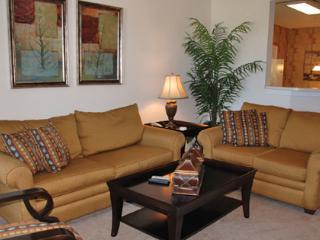 Modern 3BR villa, Havens 524 @ Barefoot Resort - North Myrtle Beach vacation rentals