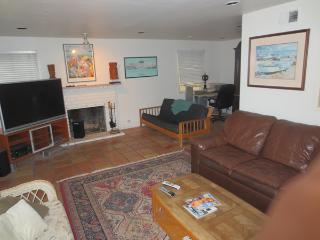 Beach House -   Short term or Corporate Leases - Newport Beach vacation rentals