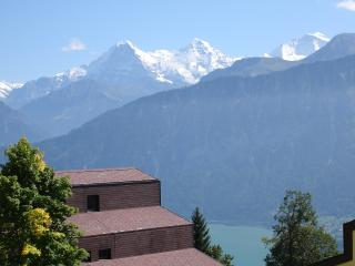 Apartment - Dorint Beatenberg/Interlaken (CH) - Beatenberg vacation rentals