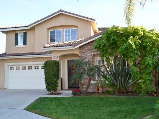 Carlsbad/San Marcos, CA  Near Legoland - San Diego County vacation rentals