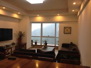 Nice Condo with Internet Access and A/C - Xiamen vacation rentals
