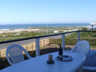 Chez James - Yzerfontein vacation rentals