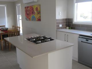 Spacious New Dalby Apartments Centrally Located - Dalby vacation rentals