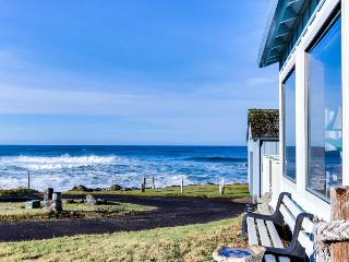 Seascape Cottage - Yachats vacation rentals