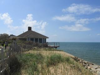 125 Bay Road 120038 - Eastham vacation rentals