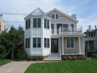 Paradise University at the Beach 97167 - Cape May Point vacation rentals