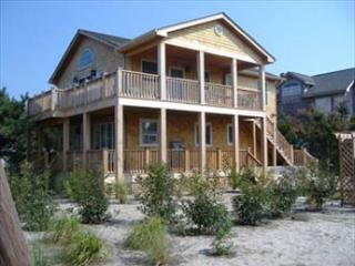 Cozy 2 bedroom House in Cape May Point with Deck - Cape May Point vacation rentals