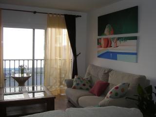 Apartamento en Puerto de Alcudia (6 plazas) Ref.31508 - Puerto de Alcudia vacation rentals