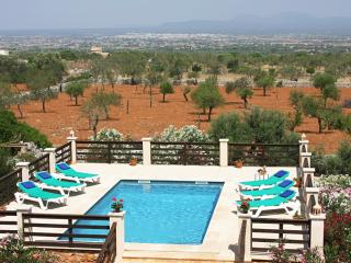 Casa Rural en Campos (6 plazas) Ref.31679 - Campos vacation rentals