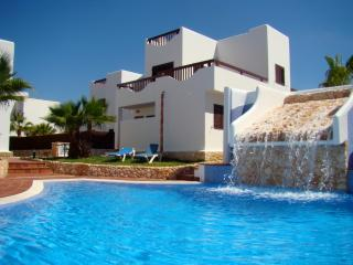 Chalet en Cala d'Or (10 plazas) Ref.35706 - Cala d'Or vacation rentals