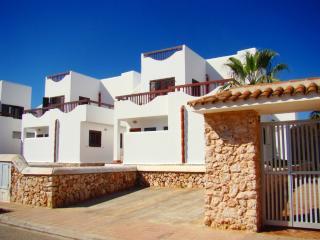 Chalet en Cala D'Or (10 plazas) Ref.35946 - Cala d'Or vacation rentals