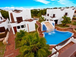 Chalet en Cala D'Or (10 plazas) Ref.35948 - Cala d'Or vacation rentals