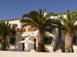 Apartment Mirador del Mediterraneo - Orihuela vacation rentals