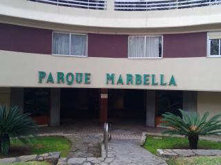 Nice 2 bedroom Condo in Marbella - Marbella vacation rentals