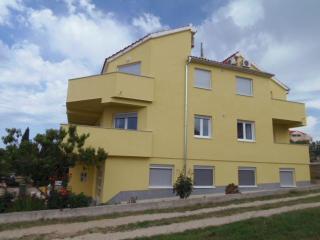 Luxury Apartment Bosotin - Vodice - Vodice vacation rentals
