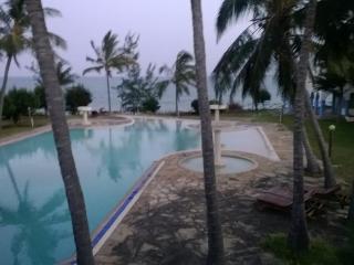 Mtwapa beach villa - Mtwapa vacation rentals