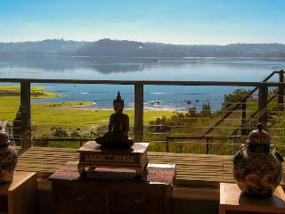 South Chilean Patagonia, House for Rent (Chiloe) - Castro vacation rentals