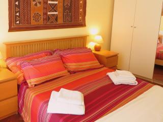 Charming Apartment Vatican (Rome) - Vatican City vacation rentals