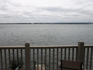 Newly remodeled 3-Bdrm, 4-Bth, T-home On Lake LBJ - Buchanan Dam vacation rentals