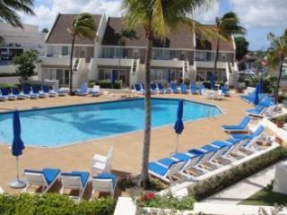 NOVEMBER only Westwind II Nassau, Bahamas WK46 - Nassau vacation rentals