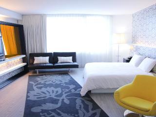 Mondrian - biggest studio - Long stay yes !! - Miami Beach vacation rentals