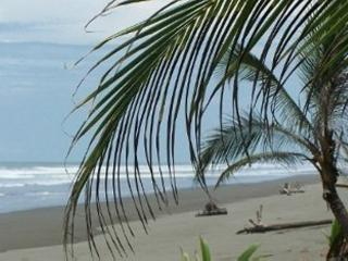 Enjoy the tranquil beauty of Playa Palo Seco - Palma vacation rentals
