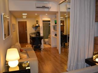 Best in Rio - State of Mato Grosso vacation rentals