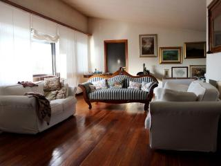 BEAUTIFUL VILLA WITH POOL - Viterbo vacation rentals
