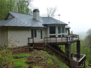 Waterfall View - Whittier vacation rentals