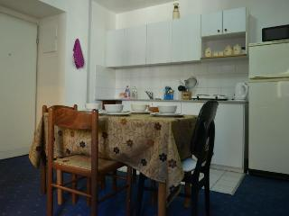 Jerusalem Center Apartment Yafo street - Israel vacation rentals