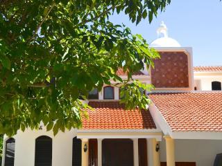 WONDERFUL 2 min. walk to the beach. 4 Bedrooms - Playa del Carmen vacation rentals