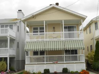 Gold Coast Location - 3040 Asbury Avenue - Ocean City vacation rentals