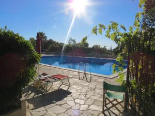 Camping Bella Vista - Albenga vacation rentals