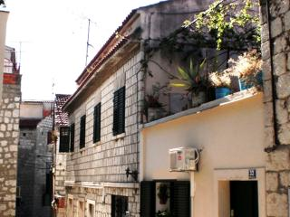 Apartment  in the old town/centre of Split - Split vacation rentals