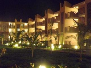 Tropical Apartment, Santa Maria, Sal, Cape Verde - Santa Maria vacation rentals