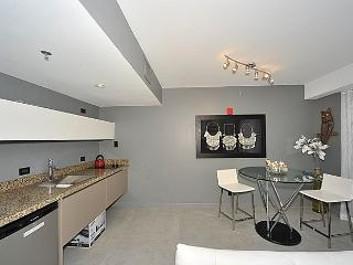 Apartment in Miami South Beach,  Chic one bedroom - Miami Beach vacation rentals