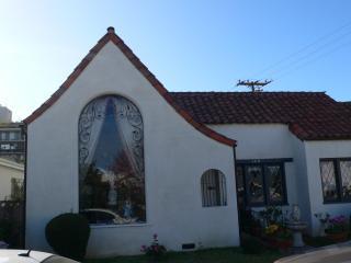 Long Beach, California - Long Beach vacation rentals