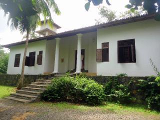Holiday rental villa on the Koggala Lake - Dambulla vacation rentals