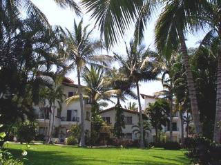 Deluxe Condominium with a Private Marina - Nuevo Vallarta vacation rentals