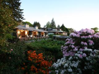 Lake Taupo Lodge - Taupo vacation rentals