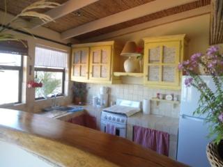"Adorable ""Le Nidou"" Apartment In The Hills Of Santa Ana, San Jose Costa Rica - Santa Ana vacation rentals"