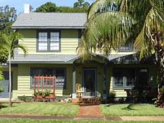 Green Palm Villa - Fort Myers vacation rentals