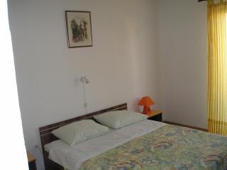Apartments Teo 3 - Hvar vacation rentals